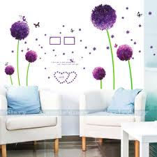 removable wall stickers flowers video and photos removable wall stickers flowers photo 7