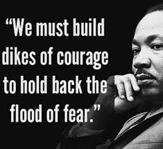 Martin Luther King Day Meme - martin luther king day 2016 best quotes memes heavy com page 13