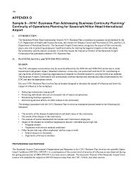 the business plan format template for small thebusinessplanformat