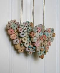 2014 diy ornaments ideas coiled paper ornament recycled
