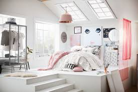 Pbteen Design Your Room by Pbteen Reveals Innovative Collection With Teen Artist And Designer