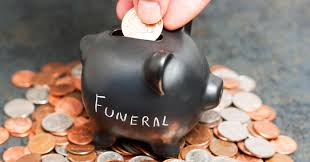funeral cost average funeral costs a guide to lowering funeral expenses