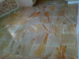 tile best travertine tile austin tx decorating ideas modern and
