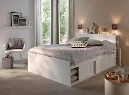 chambre brimnes décoration a chacun sa chambre bedrooms bed design and