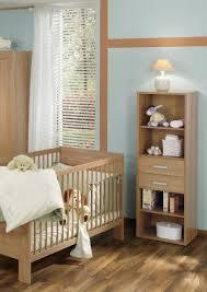 Where To Buy Nursery Decor Baby Nursery Decor Magnificent Ideas Cheap Baby Nursery Furniture
