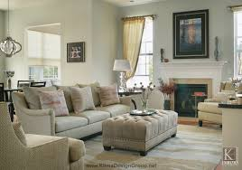 five benefits gray and tan living room ideas that change