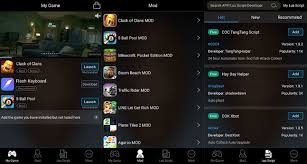 x mod game terbaru apk download xmodgames 2 3 5 apk for android 6 0 1 latest version