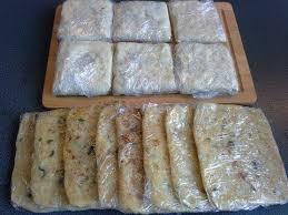 de cuisine hanane les 84 meilleures images du tableau recette chef maman hanane sur