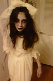 2 Halloween Costumes Boy Kids U0027 Halloween Costume Contest Winners U2013 Orange County Register