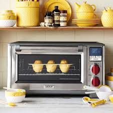 sur la table toaster oven wolf gourmet countertop oven countertop oven countertop and oven