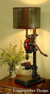 Cheap Crystal Floor Lamps Lamp Design Table Lamps Bedside Lamps Unique Lamps Tripod Floor