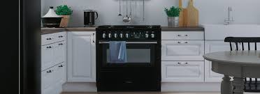 comment choisir sa cuisine comment choisir pianos de cuisson pour sa cuisine équipée