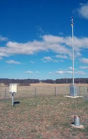 bureau of meter what is a bureau station bureau of meteorology