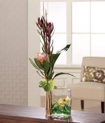 florist express florist express flowers flower delivery florists