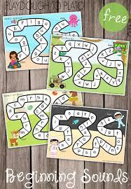 990 best alphabet fun images on pinterest alphabet letters