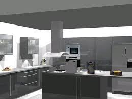 hotte professionnelle cuisine hotte centrale cuisine professionnelle cuisine idées de