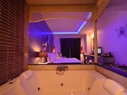 chambre d hotel pas cher hôtel avec dans la chambre submithere us