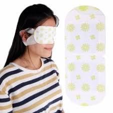 Masker Uap kumpulan harga masker uap anak terlaris bulan ini hijaber shop