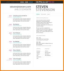 Best Resumes Ever by 10 Best Resume Layout Mailroom Clerk