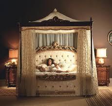 Best  Italian Furniture Ideas Only On Pinterest Bedroom - Italian design bedroom furniture