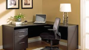 home office furniture wall units nice stimulating modern home desk breathtaking wall unit amazing