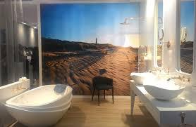 unique bathroom ideas 30 unique bathroom ideas from salone internazionale bagno 2016