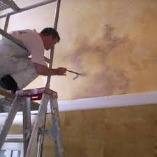 Decorative Paint Finishes Specialist Painter Melbourne Specialising In Faux And Decorative