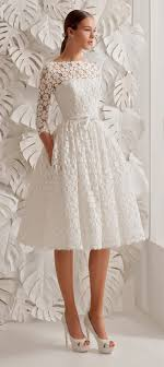 civil wedding dress 17 best ideas about civil wedding dresses on civil