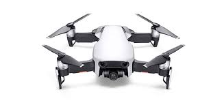 exciting dji mavic air deals at geekbuying for european buyers the