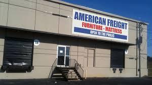american freight black friday american freight mattress sales mattress