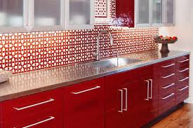 various types of kitchen backsplash vizdecor