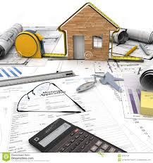 House Building Calculator Download Home Building Calculator Zijiapin