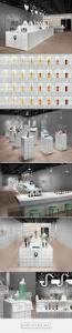 House Design Exhibitions Uk Best 25 Booth Design Ideas On Pinterest Stand Design