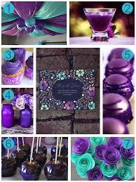 baby shower colors remarkable baby shower color ideas for a girl 79 for your