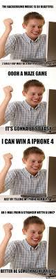 Internet Kid Meme - first day on the internet kid by memedanish meme center