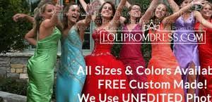 lolipromdress review lolipromdress reviews 8 reviews of lolipromdress com sitejabber