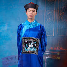 Chinese Halloween Costume Popular Chinese Halloween Costumes Buy Cheap Chinese Halloween
