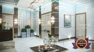 Home Office Interior Design Office Space Design Tool Interior Ideas Home Concepts And Needs