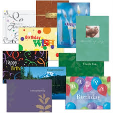 all occasion cards all occasion greeting card assortment paperdirect