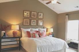 simple bedroom decorating ideas simple bedroom design for unique ideas for painting a