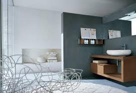 bathroom wall design ideas fashionable bathroom bathtub ideas with grey and white wall wooden