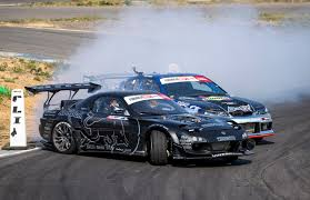mad mike rx7 team turbosmart u0027s mad mike wins formula drift ebisu in japan