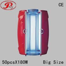 Home Tanning Beds For Sale High Pressure Tanning Beds For Sale High Pressure Tanning Beds