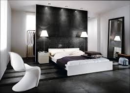 deco chambre beautiful chambre deco moderne pictures design trends 2017