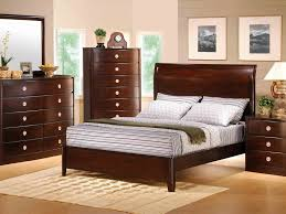 Modern Real Wood Bedroom Furniture Bedroom Furniture Solid Wood Bedroom Furniture Manufacturers
