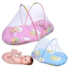Baby Bed Crib Beds Cribs Badass Baby