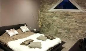 chambre marron et turquoise deco chambre marron deco chambre blanc deco chambre blanc marron