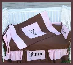 juicy couture bedroom set juicy couture bedroom decor juicy couture bedding sets new crib