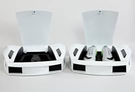 unique box nikeid mercurial unique shoe box nirvana cph