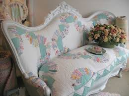 diy reupholster sofa my honeys place